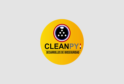 CleanPy